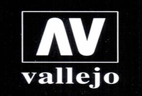 Vallejo