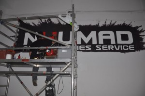 AIR-CUSTOM-PAINT-Mural-Nyumad-Blog-02