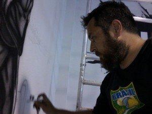 AIR-CUSTOM-PAINT-Mural-Nyumad-Blog-05