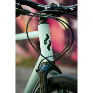 Bicicleto Rizzo FuckFukin Taxis! - 02