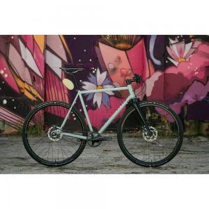 Bicicleto Rizzo FuckFukin Taxis! - 03