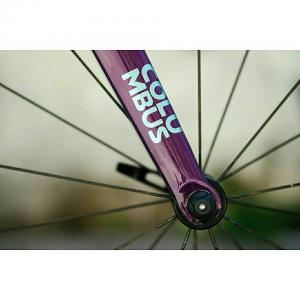 Bicicleto Rizzo La Sirena - 02