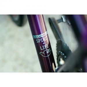 Bicicleto Rizzo La Sirena - 03