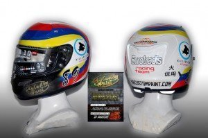 Cascos-para-el-piloto-Angelo-Paolo-Air-Custom-Paint-(1)