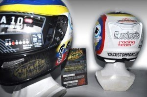 Cascos-para-el-piloto-Angelo-Paolo-Air-Custom-Paint-(2)