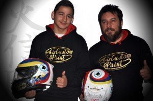 Cascos-para-el-piloto-Angelo-Paolo-Air-Custom-Paint (3)