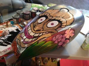 Deposito Zodiak - Buba y Air Custom Paint (1)