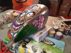 Deposito Zodiak - Buba y Air Custom Paint (2)