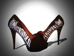 Zapatos-customizados-tigre-blanco-Air-Custom-Paint-02