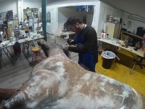 caballo-de-aguila-roja-atrezo-03