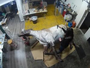 caballo-de-aguila-roja-atrezo-04