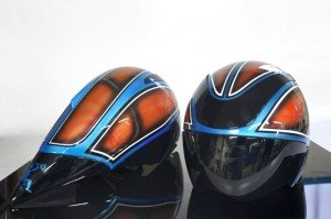 casco-de-ciclismo-triathlon-trisport-getafe-air-custom-paint-3