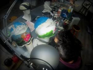 casco-de-enduro-daniel-chozas-air-custom-paint-2