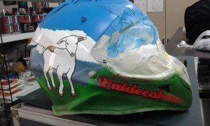 casco-de-enduro-daniel-chozas-air-custom-paint-3