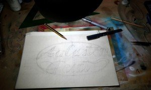 creacion-del-logotipo-lettering-air-custom-paint-01