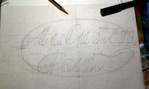 creacion-del-logotipo-lettering-air-custom-paint-02