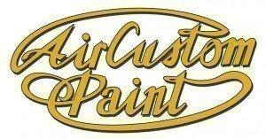 creacion-del-logotipo-lettering-air-custom-paint-03