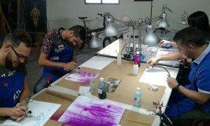 curso-de-iniciacion-a-la-aerografia-air-custom-paint-04