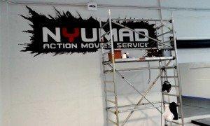 pintura-mural-nyumad-01