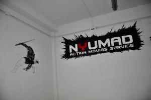 pintura-mural-nyumad-03