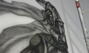 pintura-mural-nyumad-04