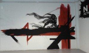 pintura-mural-nyumad-05