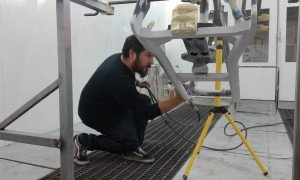 restauracion-de-pintura-de-chasis-american-03