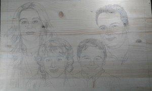 retrato-familiar-aerografia-01