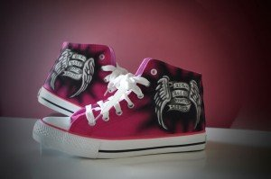 zapatillas-para-boda-novia-air-custom-paint