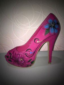 zapatos-personalizados-flores-japonesas-air-custom-paint  01
