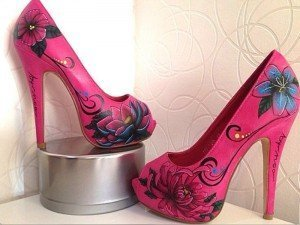 zapatos-personalizados-flores-japonesas-air-custom-paint 00