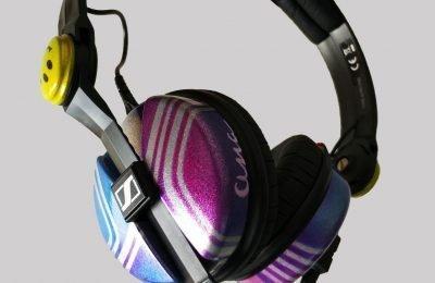 pintura-personalizada-para-cascos-de-dj.