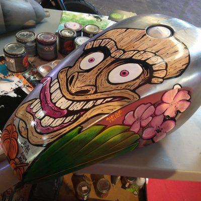 deposito-zodiak-buba-y-air-custom-paint
