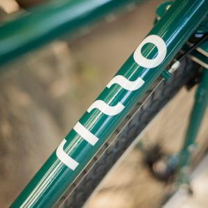 Bicicleto Rizzo Cyclointuitio - 03