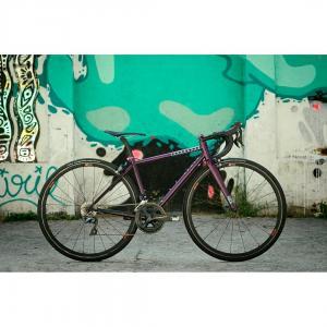 Bicicleto Rizzo La Sirena - 07