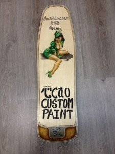 aerografia-skate-pin-up-old-school-air-custom-paint  01