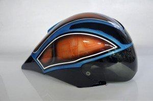 casco-de-ciclismo-triathlon-trisport-getafe-air-custom-paint-2