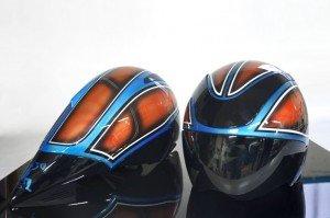 casco-de-ciclismo-triathlon-trisport-getafe-air-custom-paint-3