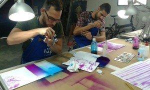 curso-de-iniciacion-a-la-aerografia-air-custom-paint-01