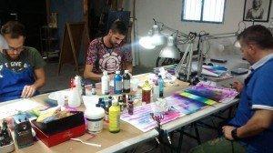 curso-de-iniciacion-a-la-aerografia-air-custom-paint-02