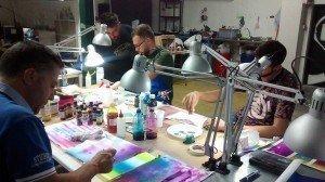 curso-de-iniciacion-a-la-aerografia-air-custom-paint-03