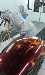restauracion-de-pintura-de-chasis-american-06