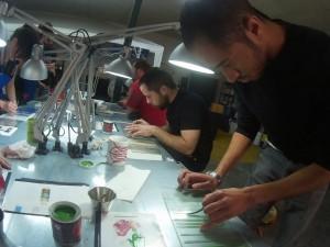 taller-de-iniciacion-al-pinstriping-air-custom-paint-02