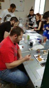 taller-de-iniciacion-al-pinstriping-air-custom-paint-03