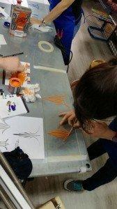 taller-de-iniciacion-al-pinstriping-air-custom-paint-04