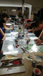 taller-de-iniciacion-al-pinstriping-air-custom-paint-05